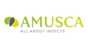 logo Amusca