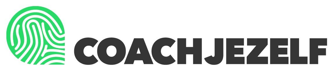 Logo Liv