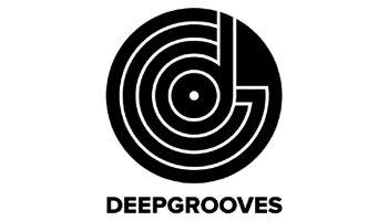 Logo Deepgrooves