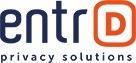 Logo EntrD