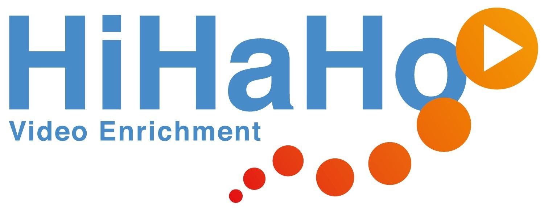 Logo Hihaho