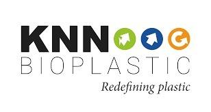 Logo KNN Bioplastic