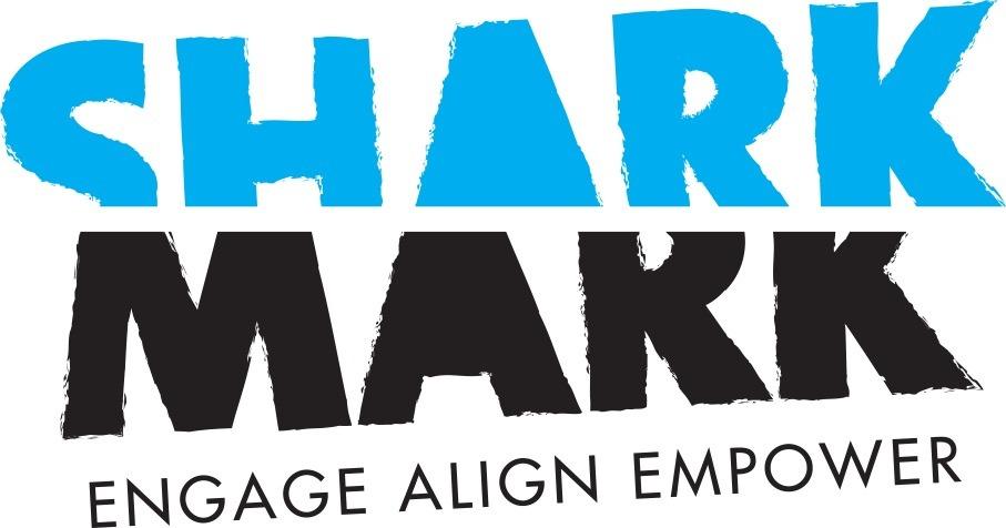 Logo SharkMark