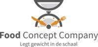 Logo Skoelt