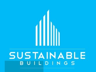 Logo Sustainable Buildings