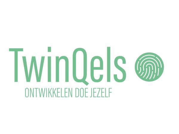 Logo TwinQuels