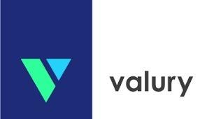 Logo Valury