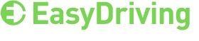 logo EasyDriving