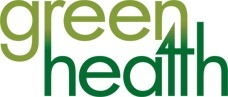 Logo Green4health