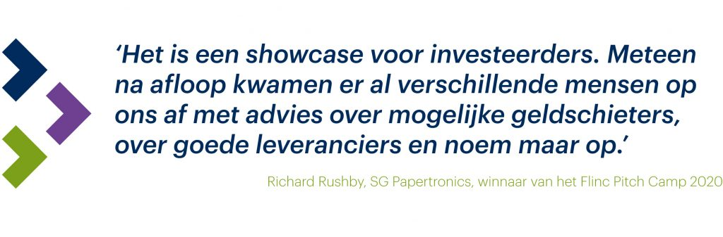Quote SG Papertronics